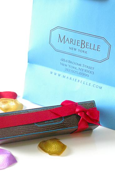 MarieBelle NewYoak.jpg